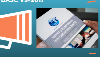 normas-y-estandares-2017