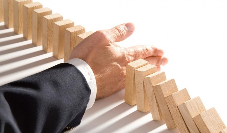 Manejo de Crisis en las Organizaciones