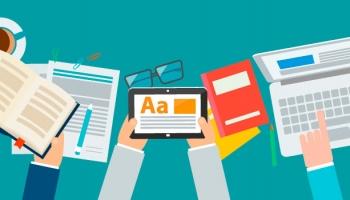 cursos-gratis-tecnologia